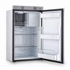 Camping Gas Kühlschrank Gebraucht : absorberk hlschrank dometic rm 5380 hier bestellen ~ Jslefanu.com Haus und Dekorationen
