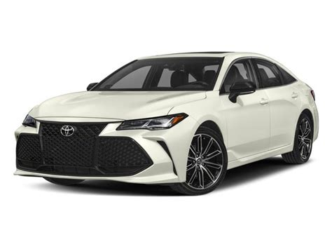 Colchester Toyota by Toyota Vehicle Inventory Colchester Ct Area Toyota