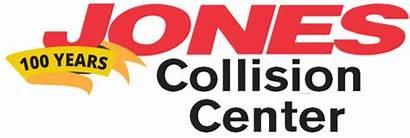 Jones Collision Center Junction Bel Air