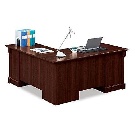 l shaped office desk page 4 online shopping office depot