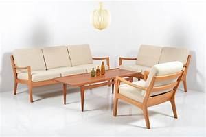 Dänische Möbel Vintage : ole wanscher online shop buy vintage furniture at pamono ~ Watch28wear.com Haus und Dekorationen