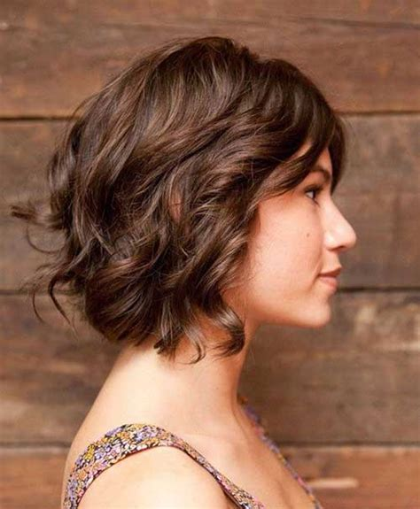 short hairstyles curly hair short curly hairstyles