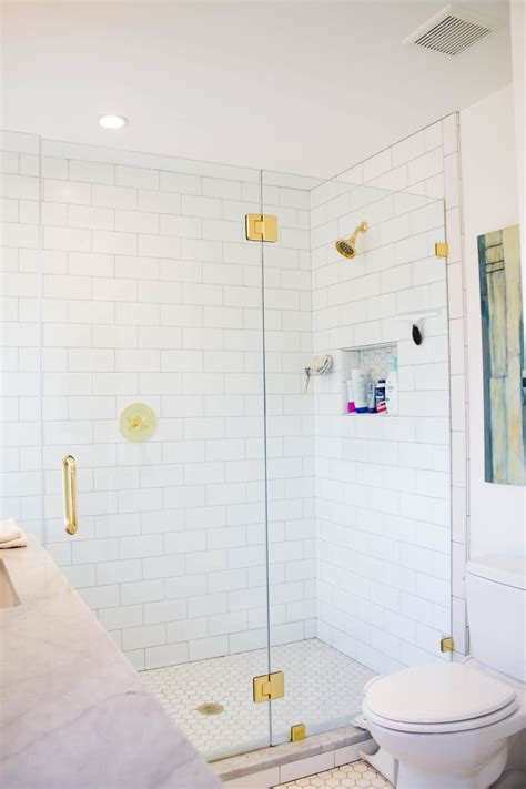 daltile 4x8 white subway tile southmore project