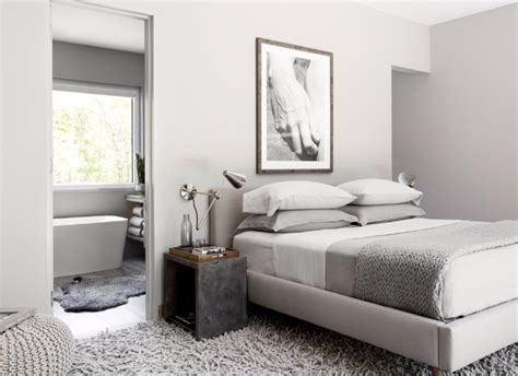 modern rooms  famous interior designers master