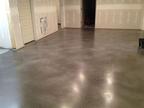 staining concrete stained concrete virginia acid stain virginia concrete staining decorative concrete of