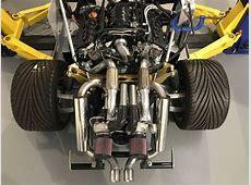 Custom Beetle with a TwinTurbo Audi V8 – Engine Swap Depot