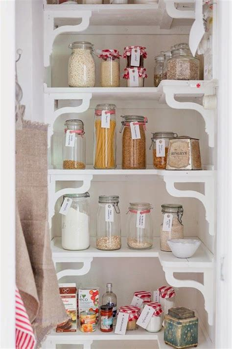 cing kitchen organizer 1973 best images about open shelving on open 1973