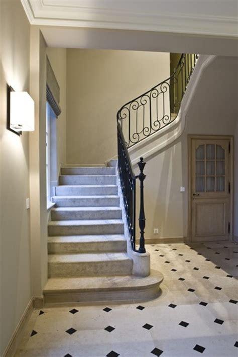 belgian interiors architecture  interior design