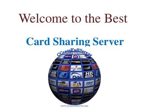 Best Server Cccam Cardsharing Server Best Cline Cccam Server At