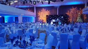 party venue cardiff christmas parties cardiff birthday party venue