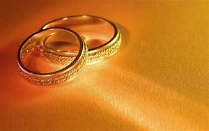 Engagement rings hd wallpapers image wallpapers for Wedding ring wallpaper