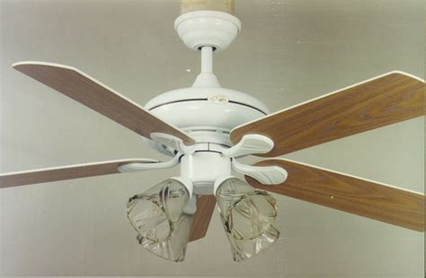 Decorating Your Home Using Hampton Bay Ceiling Fan White