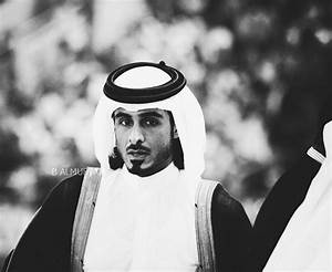 120 best Qatari people and culture images on Pinterest ...