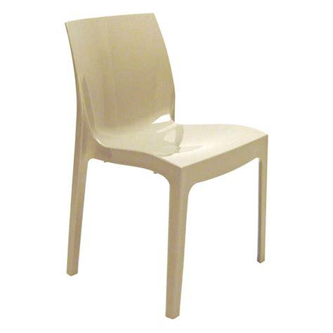 chaise bébé carrefour davaus chaise cuisine carrefour avec des idées
