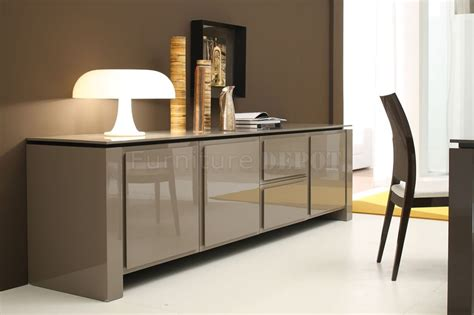 contemporary kitchen cabinets contemporary buffet cabinet neiltortorella 2468