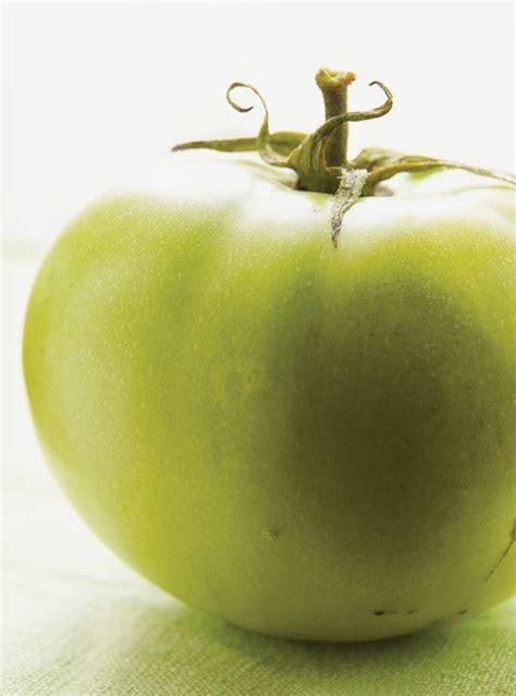 cuisine tomates vertes confiture de tomates vertes ricardo cuisine