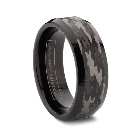 e wedding rings redneck wedding rings unique ideas and inspirations