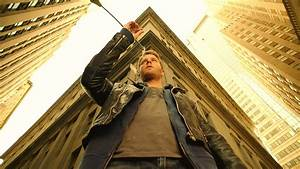 Bradley Cooper to Produce Limitless TV Series  Limitless