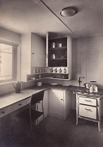 Bauhaus Arbeitsplatte Küche : 22 besten frankfurter k che bilder auf pinterest bauhaus k chen und k che und esszimmer ~ Sanjose-hotels-ca.com Haus und Dekorationen