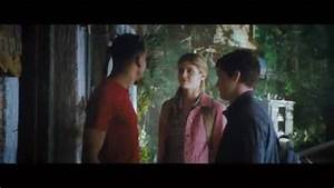 Percy Jackson 2 Watch Online Full Movie Mirarspifap