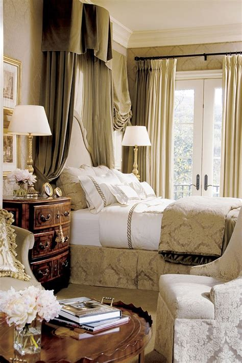 beautiful neutral bedrooms superlative collection of extraordinary furnishings by 10220   c50866a66cf9c12cb6af796e5d7ae1d5