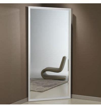 Tavoli Da Ingresso - mobili per ingresso tavolo da 4 allungabile epierre