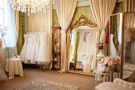 The Ultimate Guide To The Best Wedding Dress Shops In. Dusky Pink Wedding Dresses. Mermaid Wedding Dresses Under 1000. Lazaro Blush Wedding Dress Price. Ivory Wedding Dress With Gold Jewelry. Designer Wedding Dresses In Red. Wedding Guest Dresses Knot. Corset Wedding Dress With Crystals. Indian Wedding Dresses Collection