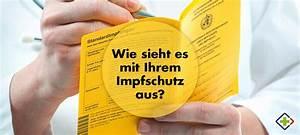 Wie Oft Darf Die Miete Erhöht Werden : wie sieht es mit ihrem impfschutz aus ~ Frokenaadalensverden.com Haus und Dekorationen