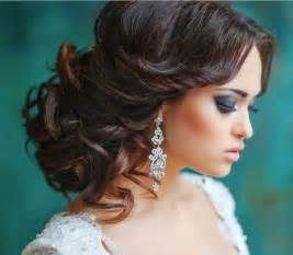 hair for wedding 35 wedding hairstyles discover next year s top trends for brides 2015 popular haircuts