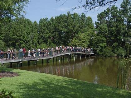 Coastal Carolina University Language courses Study Abroad ...