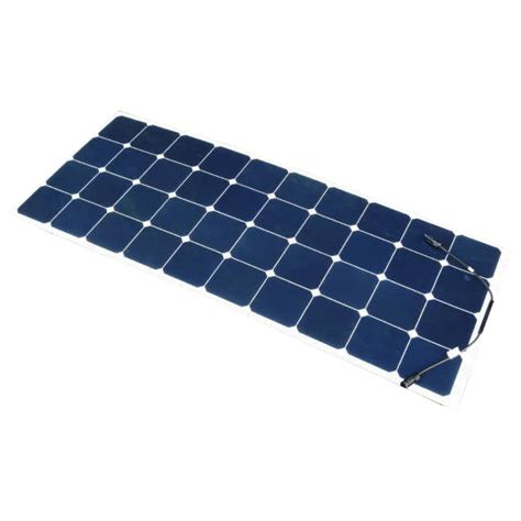 solar panels solar panel 120w 12v ssc120f