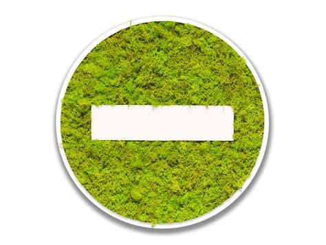 green mood pictogram male  female bathroom sign