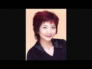 平松晶子 - Akiko Hiramatsu - JapaneseClass.jp