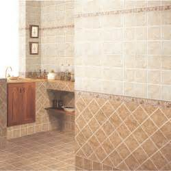bathroom tile design patterns bathroom ceramic tile designs looking for bathroom ceramic tile designs to make it more