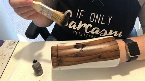 wood grain  knots youtube
