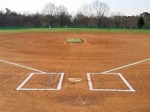 Walnut Creek Athletic Complex | raleighnc.gov