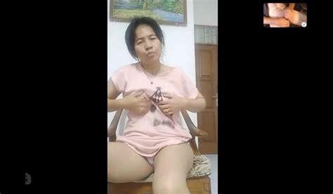 Mature Indonesian Milf Free Porn Sex Videos Xxx Movies Hd Home Of Videos Porno