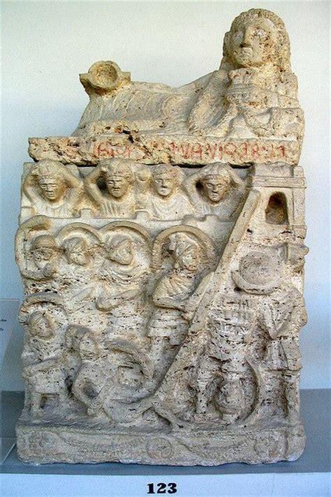 siege bce 17 best images about etruscan c 800 100 bce on