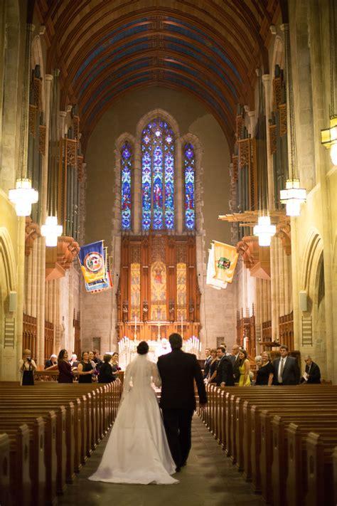 secret ceremony  muhlenberg college chapel