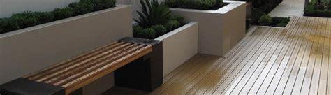decking perth outdoor timber decks deck builders