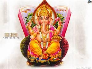 Bhagwan Ji Help me: Ganesh Chaturthi 2013: Ganesh ...