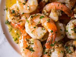 how bad wine led me to great shrimp sci serious eats