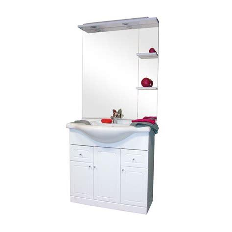 bricorama salle de bain indogate luminaire salle de bain castorama