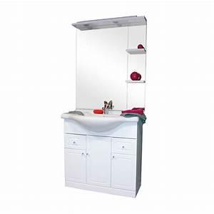 Bain De Soleil Brico Depot : listel salle de bain brico depot id es d co salle de bain ~ Dailycaller-alerts.com Idées de Décoration
