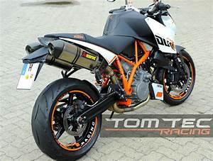 Super Moto Ktm : wheel sticker supermoto rims ktm superduke 950 990 smr sm ~ Kayakingforconservation.com Haus und Dekorationen