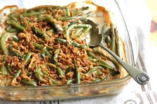 green bean casserole recipe genius kitchen