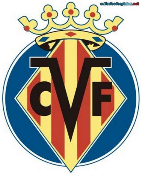 Вильярреал - Барселона. Чемпионат Испании. Ла Лига 2017/2018. 15-й тур