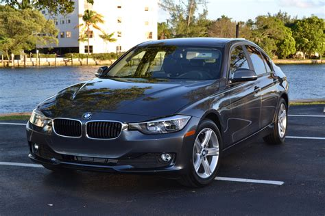 bmw  series   auto images  specification