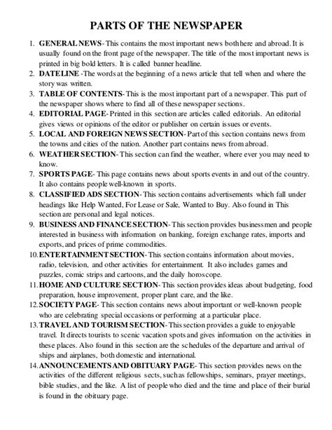 Radiology essay paper writing essay my favorite food religion and peace essay religion and peace essay