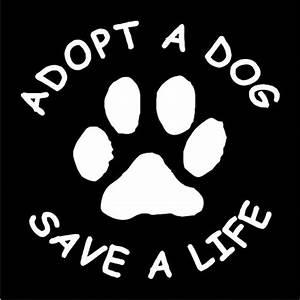 Dog Food Quantity Chart Adopt A Dog Save A Life Jpeg